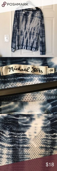 Michael Stars top Excellent condition Michael Stars Tops