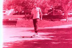 Olympus - Pink Bonelli Develop