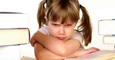 """Criança birrenta em casa?! Conheça a técnica da """"caixa da raiva"""" - Dicas Online"""