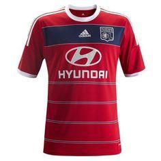 We offer Olympique Lyonnais Away Red Jersey Shirt Cheap Soccer Jerseys,four from Soccer Jerseys Wholesale. Soccer Gear, Soccer Uniforms, Soccer Kits, Football Kits, Soccer Jerseys, Arsenal Shirt, Club, Barcelona Jerseys, International Soccer