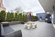 48-15 11th Street #4-A, Queens, NY, 11101 • Long Island City
