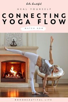 This 20 minute feel good yoga flow will be focused on deepening your connection to your inner energy within. | Yoga Poses For Beginners | This yoga class will be all about flowing and moving with your own energy to welcome self love and relaxation. A yoga flow that will release tension out of the heart and give you the space to shine your light outward. | Yoga for Heart Chakra | Juliana Spicoluk Yoga Teacher | Boho Beautiful #yoga #workout #fitness #exercise #heartchakra #selflove yoga poses for beginners INDIAN DESIGNER LEHENGA CHOLI PHOTO GALLERY  | I.PINIMG.COM  #EDUCRATSWEB 2020-07-08 i.pinimg.com https://i.pinimg.com/236x/5c/14/e8/5c14e89c965abc075952a98d3c0da2f5.jpg