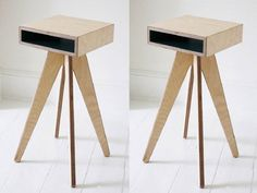 Method: SHOWCASE   Thisispaper Magazine | Furniture | Pinterest | Plywood  Furniture, Joinery And Plywood