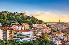 Où partir en 2017 : top 10 des villes à visiter | Lonely Planet