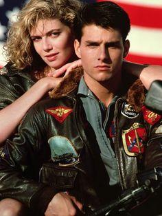 Film Top Gun, Top Gun Movie, Movie Tv, 80s Movies, Iconic Movies, Action Movies, Good Movies, Comedy Movies, Tom Cruise