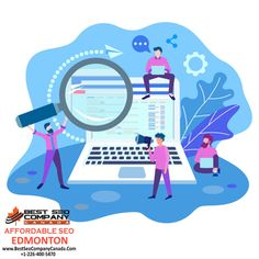 Welcome to Prime SEO Services, Top Digital Marketing Company in Gurgaon. Get pocket friendly, Digital marketing Agency with Prices as low as Rs 4000 per month for upto 5 Keywords. Get Quick Results in just 3 months. Contact Prime SEO Now on 93547 Top Digital Marketing Companies, Marketing Jobs, Online Marketing, Search Optimization, Local Seo Services, Best Seo Company, Seo Agency, Seo Strategy, 3 Months