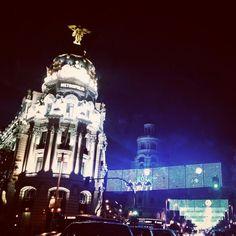 Madrid (Beessa)