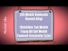 YouTube Holy Quran, Camera Phone, Youtube, Youtubers, Still Camera