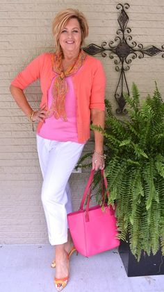 Clothes For Women Over 50 Fashion Advice Ideas 60 Fashion, Over 50 Womens Fashion, Fashion Over 40, Fashion Outfits, Fashion Trends, Street Fashion, Fashion Clothes, Fashion Stores, Fashion Women