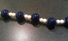 Vintage-Miriam-Haskell-Cobalt-Blue-Glass-Bead-Necklace-Jewelry-28-034