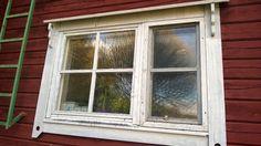 Ikkuna Windows, Image, Ramen, Window