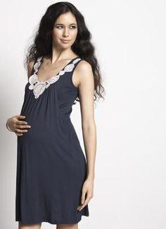 Stylish & Sexy Maternity Clothes, Trendy Nursing Wear, Designer Maternity Dresses, Breastfeeding Wear & Pregnancy Clothes Singapore