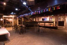 Brisbane Bars, Brisbane Cbd, Function Room, Casablanca, More Photos, Touch, Home Decor, Decoration Home, Room Decor