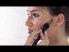 Video Tutorial: Sombreado | Oriflame Cosméticos