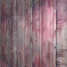 Buy Red Wood Planks Seamless Texture by Lucky_Fingers on Red Wood Planks Seamless Texture. Wooden Wallpaper, Red Wood, Seamless Textures, Wood Planks, Hardwood Floors, Digital, Design, Wood Floor Tiles, Wood Flooring