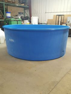 Shop here for large poly tanks at the lowest prices around! Poly Stock Tank, Poly Tanks, Stock Tank Pool, Small Backyard Pools, Diy Pool, Small Pools, Swimming Pools Backyard, Aquaculture Tanks, Shopping