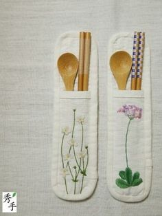 Awesome Most Popular Embroidery Patterns Ideas. Most Popular Embroidery Patterns Ideas. Hand Embroidery Projects, Hand Embroidery Flowers, Embroidery Bags, Learn Embroidery, Hand Embroidery Patterns, Embroidery Techniques, Embroidery Stitches, Sewing Crafts, Sewing Projects