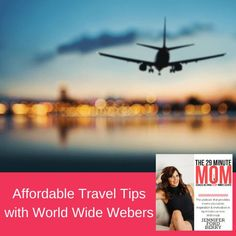 Today my guest is Erica from The World Wide Webers! Erica is a girl from the Washington, D.C. area who spent her 20's living it up in the NYC, earned her stripes working for a global translations company, and fell in love with a Florida boy on an epic Sunday Funday. Busy Life, Falling In Love, Travel Tips, Florida, Nyc, Sunday Funday, Education, Motivation, World