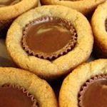 Bake Sale Favorites: 40+ Recipes, Packaging Tips & Ideas : TipNut.com