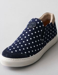 Dog Canvas slip on shoes Canvas Slip On Shoes, Fashion Outfits, Sneakers, Dogs, Clothing, Tennis, Outfits, Fashion Suits, Slippers