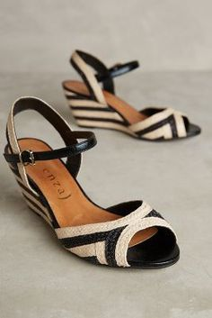 a781a5b692f7 56 Best Style  Wonderful Wedges  images