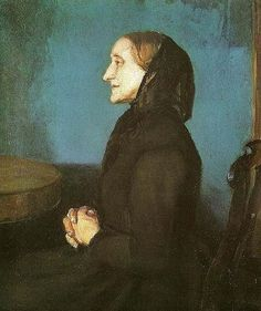Anna Ancher (Danish painter, 1859-1935)