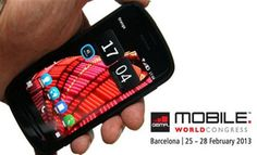 More than 160 Israeli Companies Exhibit at Mobile World Congress 2013 | Venture Capital Cafe