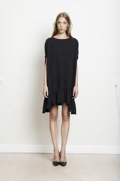 Fico T Dress