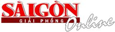 Bình Thuận Đợt mưa lũ lịch sử khiến 1 người chết thiệt hại kinh tế trên 37 tỷ đồng - Sài gòn Giải Phóng