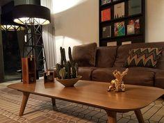 Products via www.moooi.com   #constructionlamp #joostvanbleiswijk #ziocoffeetable #coffeetable #marcelwanders #oblique #storage #carpet #moooicarpets #interior #design