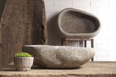 Amazing addition to the garden as a bird bath, planter or art piece. Available at Olley Court!
