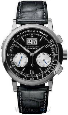 A Lange & Sohne 403.035