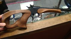 most accurate t c encore barrel barrels guns and. Black Bedroom Furniture Sets. Home Design Ideas