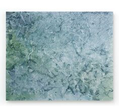 Spring rain water color on canvas Anita Levering Watercolor Canvas, Rain, Tapestry, Change, Contemporary, Spring, Painting, Tapestries, Painting Art