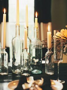 Decorate your Halloween party flawlessly with this guide for inspiration