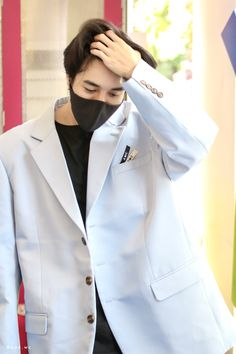 Perfect Man, Thailand, Arms, Boyfriend, Singer, Actors, Coat, Jackets, Fashion Design