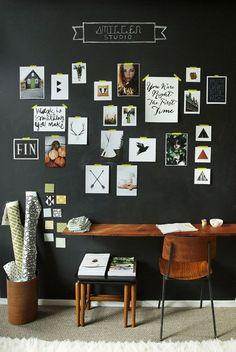 Black | http://bedroom-gallery2.blogspot.com