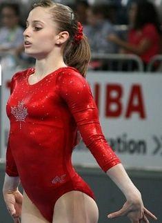 Kristina Vaculik (Canada) Artistic Gymnastics HD Photos Gymnastics Costumes, Gymnastics Photography, Gymnastics Outfits, Gymnastics Pictures, Sport Gymnastics, Artistic Gymnastics, Gymnastics Leotards, Gymnastics Posters, Girl Anatomy