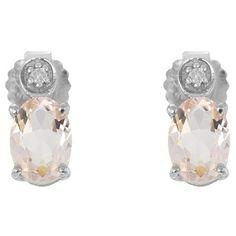 Mooie zilveren oorbellen van het merk Juwelo. Perfect kerst cadeautje ♥