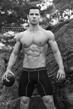 big dick muscular mændbbw ibenholt lesbiske spiser fisse