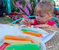 10 Cheap and Fun Summer Activities for Kids