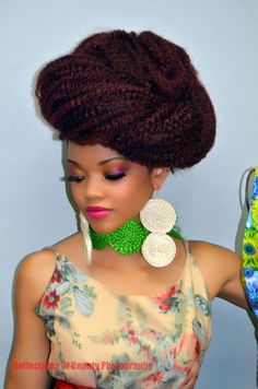 accessories at hairloksbyarlette.com