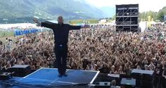 Dear+friends+in+Schwitzerland,+Italy+and+France,+We+are+looking+forward+to+seeing+you+on+Greenfield+Festival+2016+in+Interlaken!