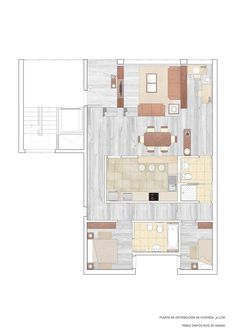 Diagram, Floor Plans, Architecture, Floor Plan Drawing, House Floor Plans