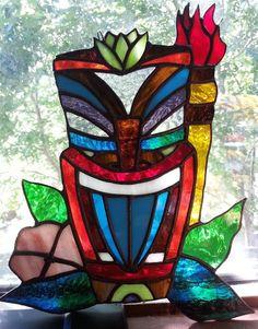 Buy Glass | ArtPal
