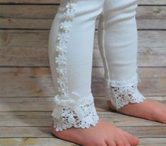 White Lace Leggings, new leggings, girls spring outfits, easter dress, spring pa. Toddler Easter Outfits, Easter Outfit For Girls, Cute Outfits For Kids, Toddler Dress, Girls Easter Dresses, Toddler Boy Fashion, Baby Girl Fashion, Kids Fashion, Children Costumes