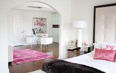 bedroom mirror furniture