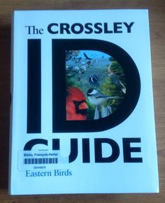 The Crossley Guide
