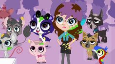 -Littlest-Pet-Shop-littlest-pet-shop-on-the-hub-33640417-1000-563.png 640×360 píxeles