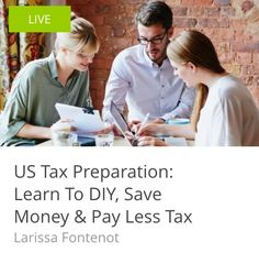How to report health care coverage to avoid tax consequences when preparation scares you come and learn how to do for singles you will leave your frustration in the past and will do it confidently i will be there to solutioingenieria Image collections